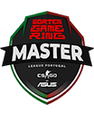 Master League Portugal