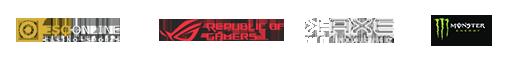 banner_header (1)